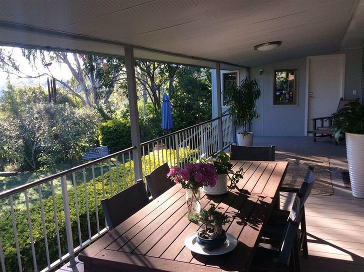 25 CORSA Street, Beaudesert 4285, QLD House Photo