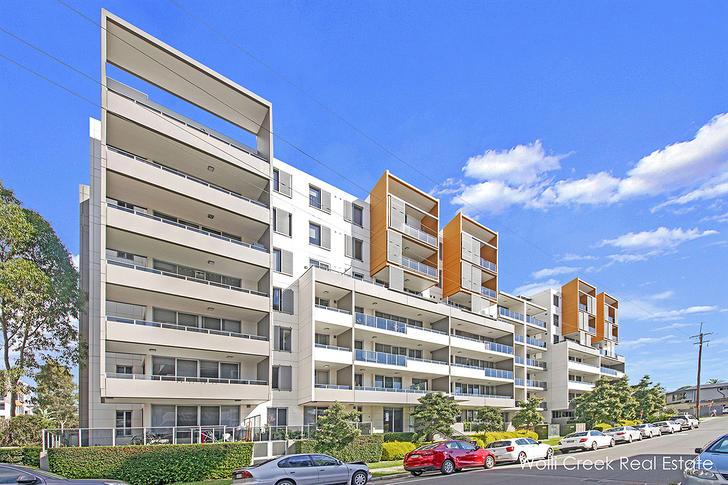 321/18 Bonar Street, Arncliffe 2205, NSW Apartment Photo