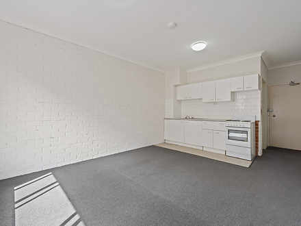 15/341 Anzac Parade, Kingsford 2032, NSW Unit Photo