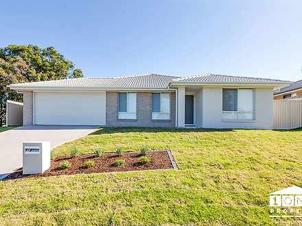 13 Ellie Avenue, Raworth 2321, NSW House Photo