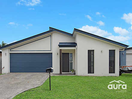 6 Columbus Court, Bray Park 4500, QLD House Photo
