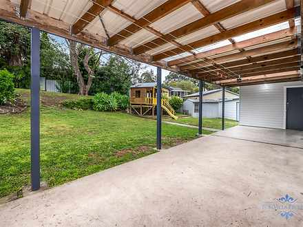 19 Philp Place, Wallsend 2287, NSW House Photo