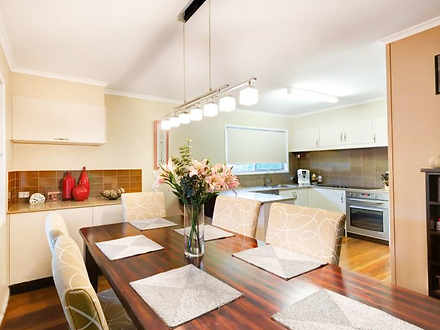 159 Trouts Road, Stafford Heights 4053, QLD House Photo