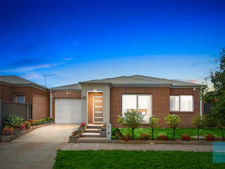 44 Mandalay Parade, Fraser Rise 3336, VIC House Photo