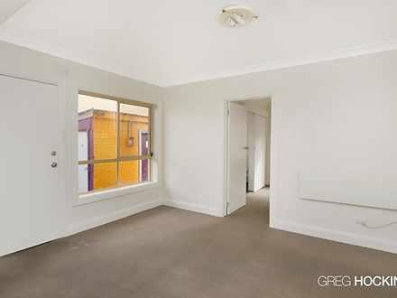 1/549 Barkly Street, West Footscray 3012, VIC Unit Photo