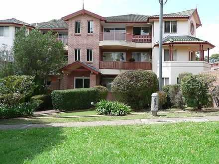 10/58 Glencoe Street, Sutherland 2232, NSW Unit Photo