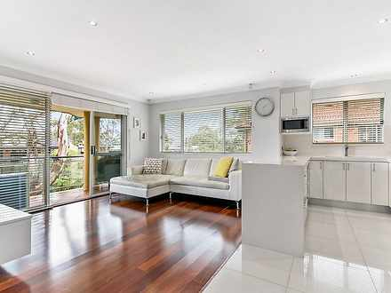 18/9-13 Koorabel Avenue, Gymea 2227, NSW Apartment Photo