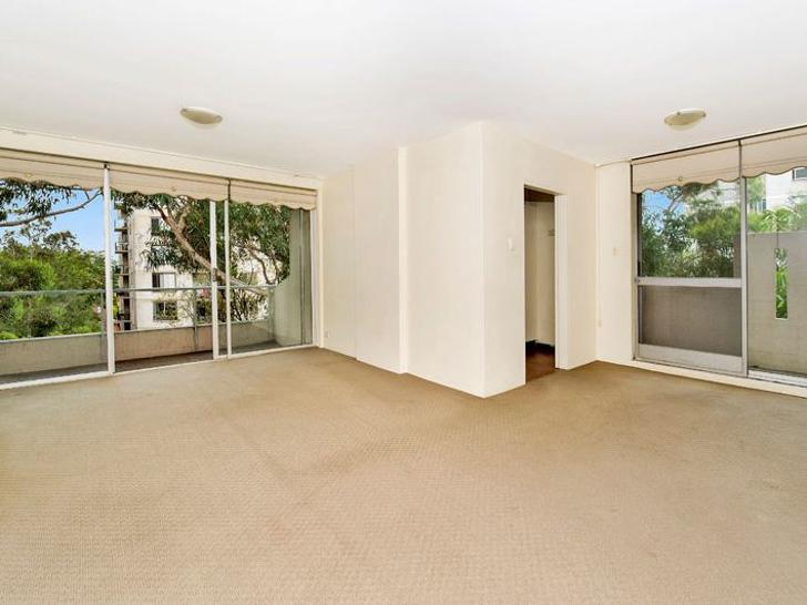 19/40 Penkivil Street, Bondi 2026, NSW Apartment Photo
