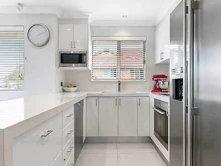 18/9-13 Koorabel Avenue, Gymea 2227, NSW Apartment Photo