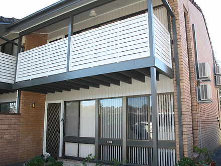 1/115 Hobart Road, New Lambton 2305, NSW House Photo