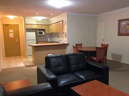 305 / 9 9 Murrajong Road, Springwood 4127, QLD Apartment Photo