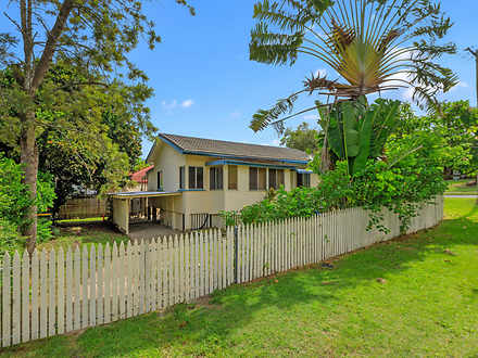 145 Highgate Street, Coopers Plains 4108, QLD House Photo