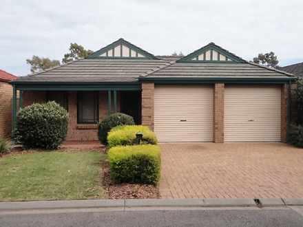 10 Orange Grove, Mitchell Park 5043, SA House Photo