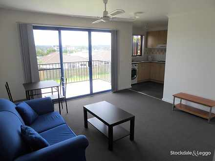 42/1251 Plenty Road, Bundoora 3083, VIC Apartment Photo