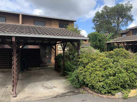 30/95 Chiswick Road, Greenacre 2190, NSW Townhouse Photo