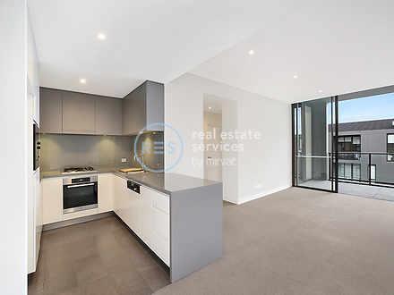 805/17 Grattan Close, Glebe 2037, NSW Apartment Photo