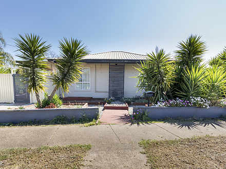 19 Diane Street, Tamworth 2340, NSW House Photo