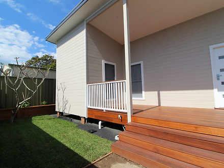 17A Welcome Street, Woy Woy 2256, NSW House Photo