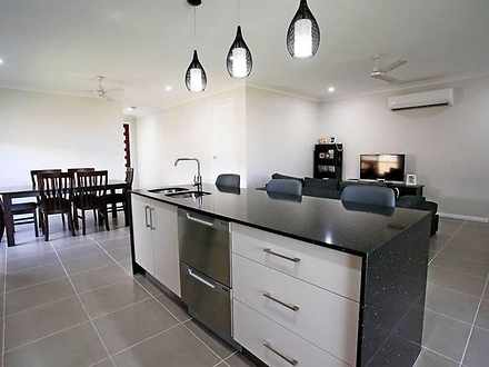 19 Barkyla Street, Mount Low 4818, QLD House Photo