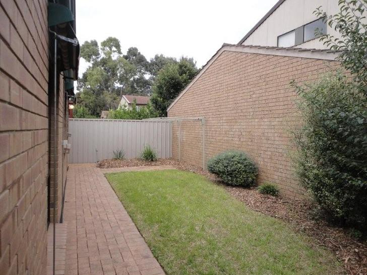 10 Orange Grove, Mitchell Park 5043, SA House Photo