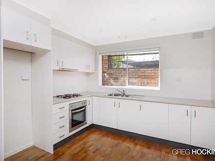 4/30 Beaumont Parade, West Footscray 3012, VIC Apartment Photo