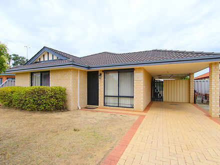 35 Abrolhos Loop, Beckenham 6107, WA House Photo