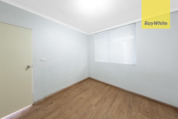 3/72 Great Western Highway, Parramatta 2150, NSW Unit Photo