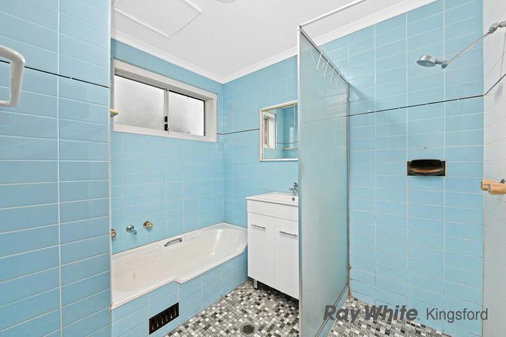 4/32 Coogee Bay Road, Randwick 2031, NSW Apartment Photo