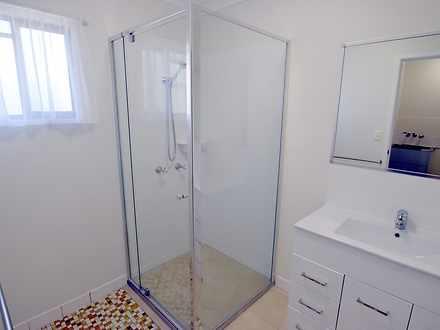 08d12eca2ab095ba75e45241 667 4 24tyson bathroom 1617675288 thumbnail
