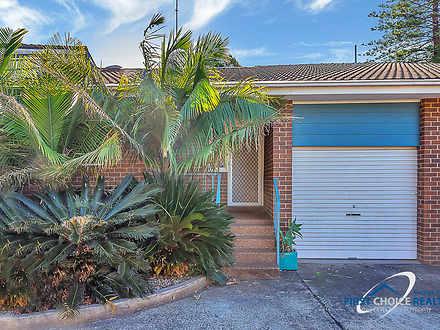 2/4 Mahoney Road, Constitution Hill 2145, NSW Villa Photo