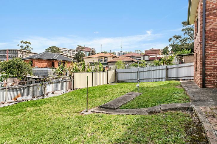 2/53 Greene Street, Warrawong 2502, NSW Unit Photo