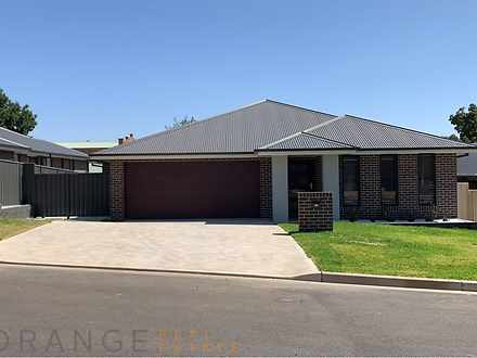 10 Emmaville Street, Orange 2800, NSW House Photo