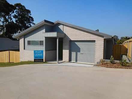 22A Sunshine Circuit, Emerald Beach 2456, NSW House Photo