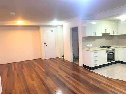 19/1 Kensington Street, Kogarah 2217, NSW Apartment Photo