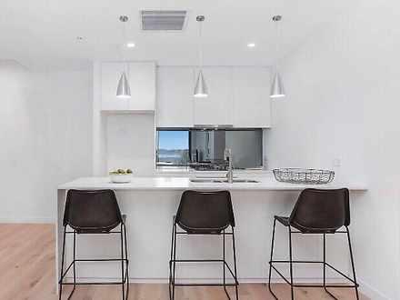 G06/22 Cambridge Street, Epping 2121, NSW Apartment Photo