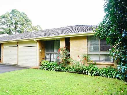 4/164 Culloden Road, Marsfield 2122, NSW Villa Photo