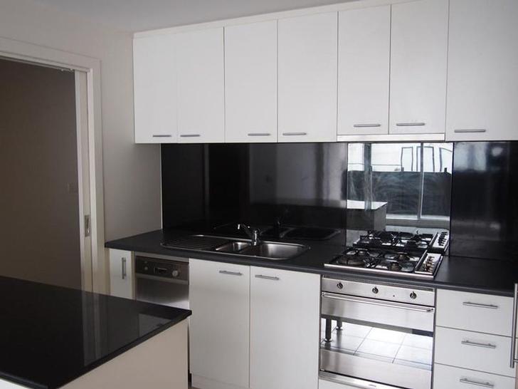 47/1 St David Street, Fitzroy 3065, VIC Apartment Photo