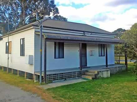 15 Lytton Road, Moss Vale 2577, NSW House Photo