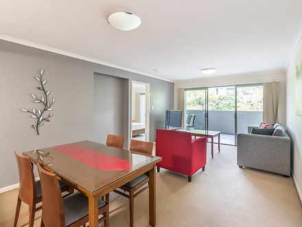 31/78 Brookes Street, Bowen Hills 4006, QLD Apartment Photo