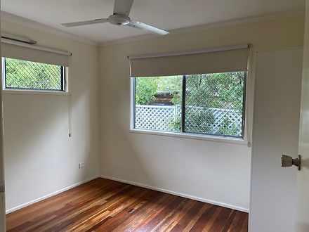 Bedroom 1 1617675978 thumbnail