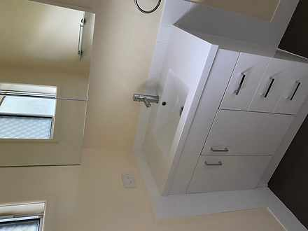 Bathroom 4 1617675978 thumbnail