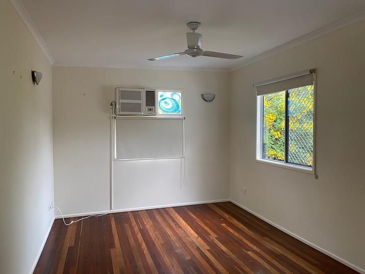 15 Mcauliffe Street, Carina Heights 4152, QLD House Photo