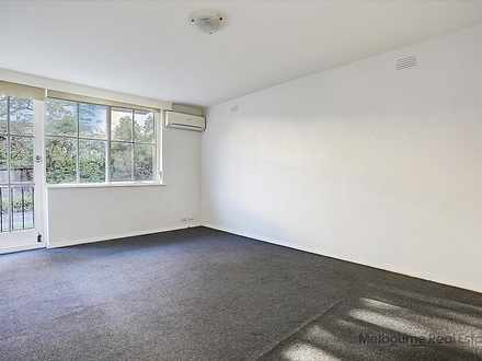 5/76 Campbell Road, Hawthorn East 3123, VIC Apartment Photo