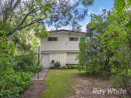 74 Osborne Road, Mitchelton 4053, QLD House Photo