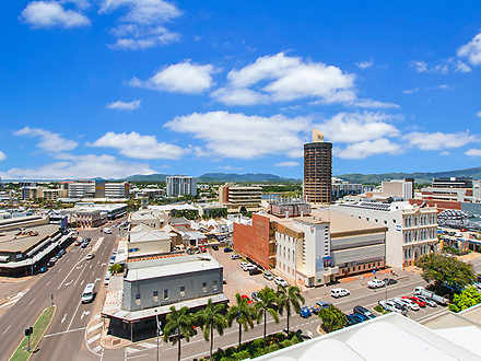 705/84-106 Denham Street, Townsville City 4810, QLD Apartment Photo
