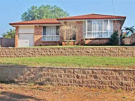 3 Smith Place, Mount Annan 2567, NSW House Photo