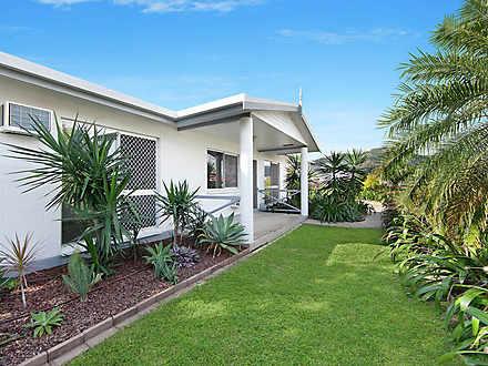 50 Santal Drive, Rasmussen 4815, QLD House Photo