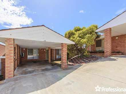 5/61 Waldeck Street, Geraldton 6530, WA Unit Photo