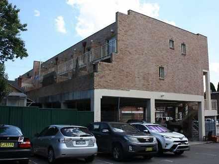 1/15 Amy Street, Regents Park 2143, NSW Apartment Photo