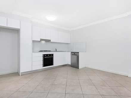 26/125 Euston Road, Alexandria 2015, NSW Apartment Photo